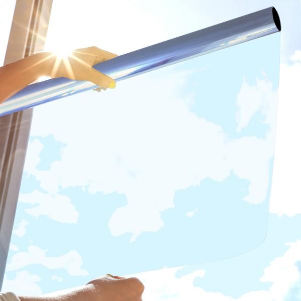 Sonnenschutzfolie Prestige 70 Exterior 3M