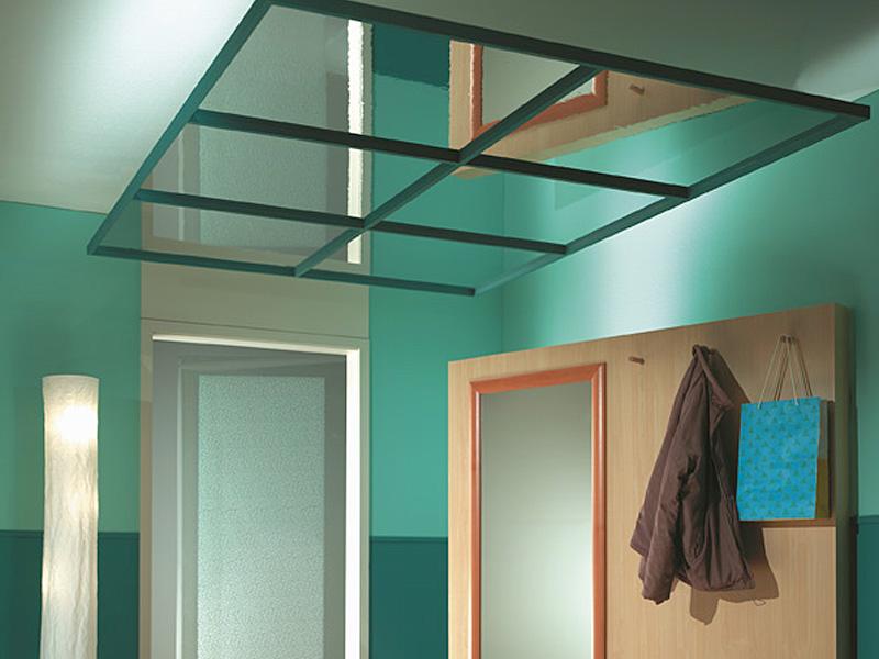 spiegel effekt folie von soldera pbs window films. Black Bedroom Furniture Sets. Home Design Ideas
